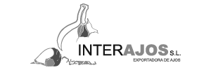 clientesmarketingdigital-05