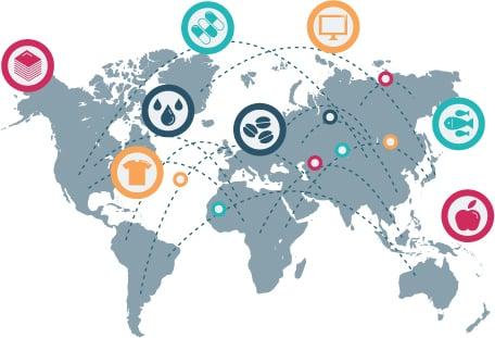 Agencia Posicionamiento SEO Internacional