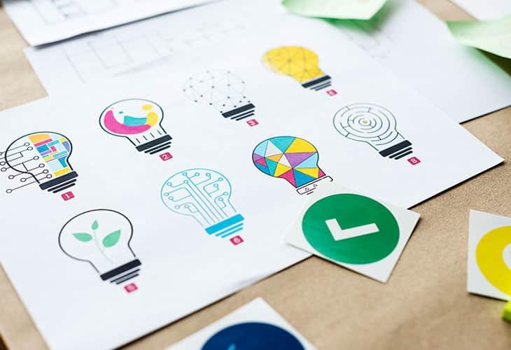 Agencia de Branding e Imagen Corporativa